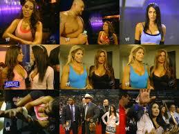 Картинки по запросу WWE Divas naked