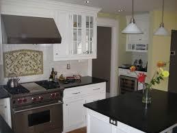 Small Kitchen Backsplash Kitchen Perfect Small Kitchen Ideas Small Kitchen Storage Ideas