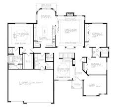 3 bedroom house plans with jack and jill bathroom bedroom design ideas