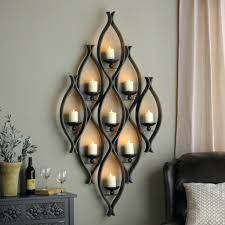 country decor wall sconces sconce single wall sconce in living room kirklands country decor best images