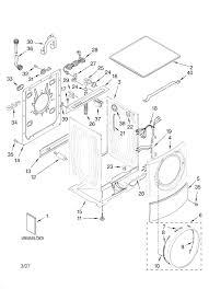 29 kenmore he2 plus washer parts diagram skewred