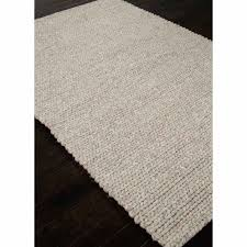 plush area rugs 8x10 rugs textured ultra plush wool gray area rug thick plush area rugs