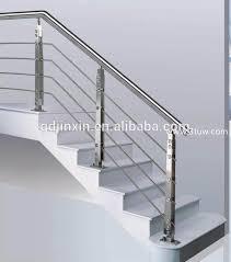Barandilla Aluminio U2013 Materiales De Construcción Para La ReparaciónBarandillas De Aluminio Para Exterior