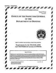 Usda Oig Organizational Chart Office Of Inspector General United States Wikipedia