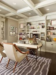 Home Office Interior Design Remodelling