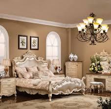 Old Hollywood Bedroom Furniture Old Hollywood Design Home Design Ideas