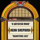 A Satisfied Mind/Beautiful Lies