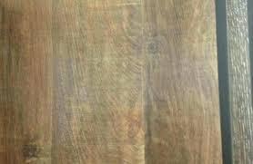 vinyl floor underlayment best for vinyl plank flooring best for vinyl flooring do i need plank vinyl floor underlayment