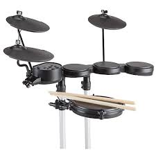 simmons sd1000. fire electronic drum systems simmons sd1000