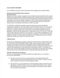 essay about poverty in the world essay about poverty opinions about climate changes and poverty