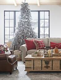 Pottery Barn Living Rooms Best Ideas