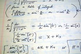 a student can usually math