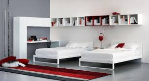 white upholstered twin bed. Plain Bed Image Of White Upholstered Twin Bed In W