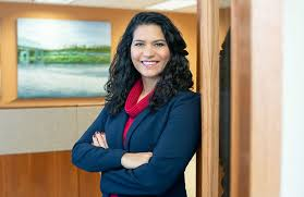 Aimee D. Davenport, Attorney - Energy: Stinson LLP Law Firm