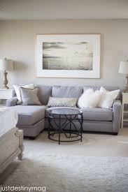 What Are Good Colors To Paint A Living Room 17 Best Ideas About Accessible Beige On Pinterest Beige Paint