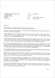 How To Write A Termination Letter To Employee Letter Of Employment Template Generic Termination Letter Employee