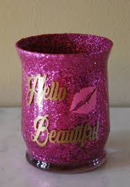 make up brush vase cosmetic brush holder make up brush holder pencil holder