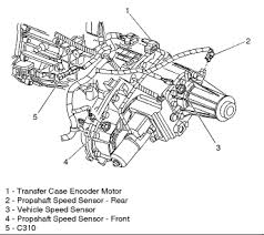 speed sensor wiring diagram wiring diagram wj sd sensor wiring diagram get image about