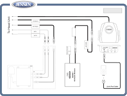 stunning phase linear uv10 wire harness images the best electrical Simple Wiring Diagrams at Uv10 Wiring Diagram