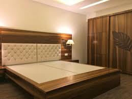 Furniture Design For Bedroom In India Excellent Modern Designs Best