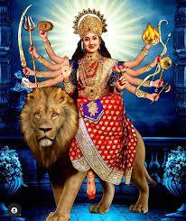 God Images} Hindu God Wallpapers ...