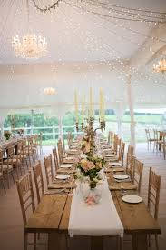 marquee lighting ideas. axnoller dorset south west style focused wedding venue directory coco venues marquee lighting ideas t