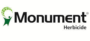 Image result for monument 75wg