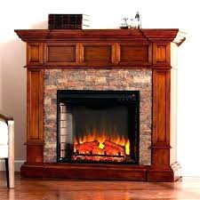 electric fireplace with storage electric fireplace with storage fireplace with storage electric fireplaces with storage