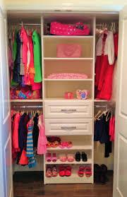 kids closet. Children\u0027s Closet Kids