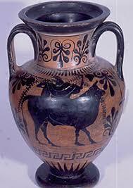 on a grecian urn essay ode on a grecian urn essay