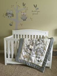 ... Pinterest Owl Baby Rooms. View Larger