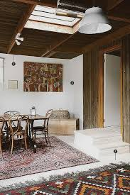 oriental rug gallery for home decorating ideas awesome 53 best persian carpet dinning room images on