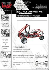 off road go kart build your own go kart go kart parts