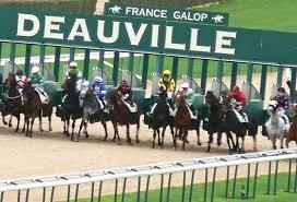 Dejeuner Hippodrome Deauville | Ordre des Canardiers : le caneton à la  rouennaise, la cuisine du canard