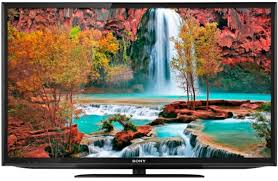 sony tv 30 inch. sony tv 30 inch