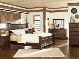 Modern Rustic Bedroom Rustic Master Bedroom Design Ideas Best Bedroom Ideas 2017