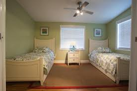 Pruitts Bedroom Furniture 3181 Se Pruitt Road Port Saint Lucie Fl 34953 Mls Rx 10315792