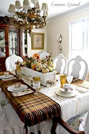 902 best Table Settings/Decor images on Pinterest | Tray tables ...