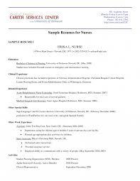 Licensedractical Nurse Lpnme Sample Nursing Home Examples New