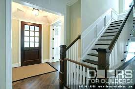beveled glass front doors beveled glass front doors beveled glass entry door inserts beveled glass front