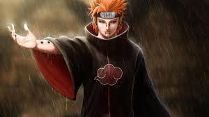 Image result for naruto storm 2 lars