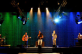 Church Stage Design Ideas Church Bases Small Church Sanctuary Design Ideas Decorating A