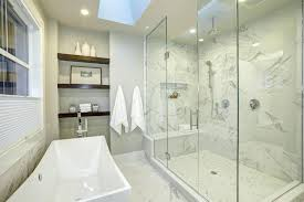 full size of corian solid surface tub surround diy swanstone custom stone shower surrounds in granite
