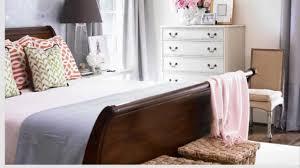 Interesting How To Arrange A Bedroom Images Inspiration