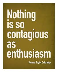 Enthusiasm Quotes Magnificent Amazing Enthusiasm Quotes 48 Golfian