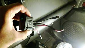 craftsman garage door opener remote replacement programming