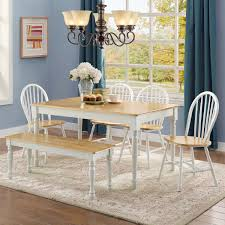 Dining Room Kitchen Tables Kitchen Dining Furniture Walmartcom