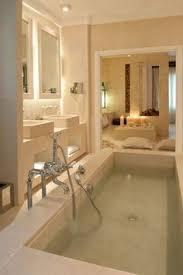 spa lighting for bathroom. definitely great for that spa feel lighting bathroom