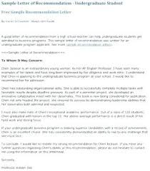 letter of recommendation for civil engineer reco letter for student carvis co