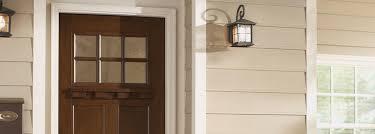 36 inch exterior door with window. exterior doors - buying guide 36 inch door with window r